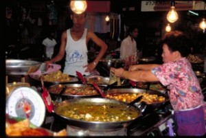 Blog1-Thailand_Bangkok_MarketFood
