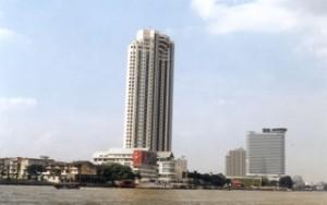 Blog1-Thailand_Bangkok_PeninsulaHotel