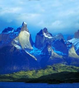 Essential Chile