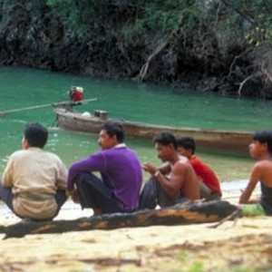 Thailand_seaCanoe_fishermen