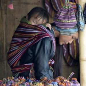 Bhutan locals traveling