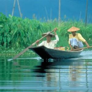 Burma_InleLake_FloatingGardeners_H_