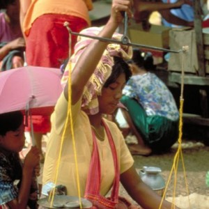 Burma_InleRide_ShanMarket_V_H_