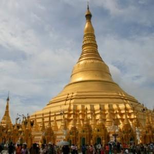 Burma_Yangon_Schwedegon_AA