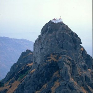 India_Gujarat_GirnarPeak_V