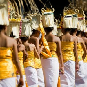 Indonesia_Bali_Womenfestial_DA