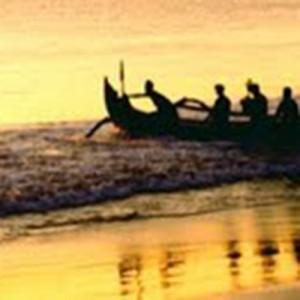 Indonesia_Bali_boatguys_Bpayne_H