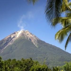 Indonesia_Flores_Volcano_DA