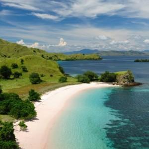 Indonesia_Rinca_KomodoNationalPark_PinkBeach_DA_V