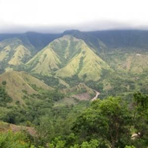 Indonesia_Sulawesi_RoadtoTanaToraja_DA