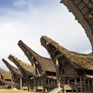 Indonesia_Sulawesi_TorajaHouse_DA