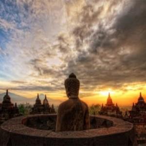Indonesia_Yogyakarta_BorobudurSunrise_DestAsia copy