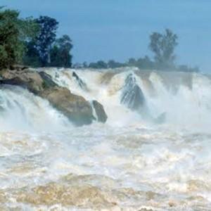 Laos_KhongPhaPengFalls_H