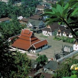 Laos_LuangPrabang_RoyalPalace_H