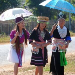 Laos_North_Girls_Neese