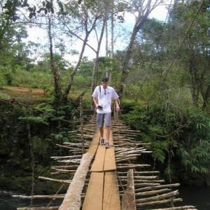 Laos_Paxse_BolveanPlateauHike_Bridge_V