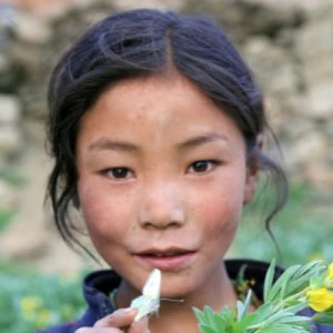 NepalMustangChapman_V_022