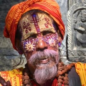 Nepal_ColorfulMan_LindaBarghoorn copy