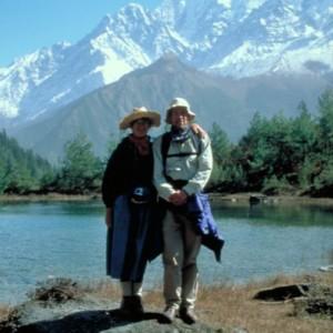 Nepal_Dhaulagiri_Clothes_V