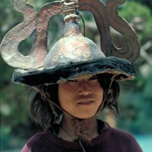 Nepal_Dolpo_Dancer_V