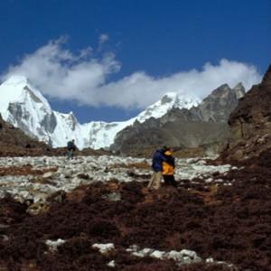 Nepal_EverestTrek_LakeCampExhaustion_V