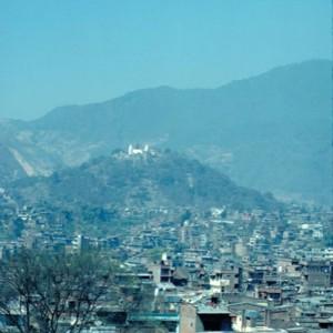 Nepal_Kathmandu_ValleyView_V