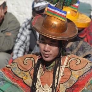 Nepal_Mustang_Lo_VKdancing_V.jpg