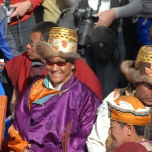 Nepal_Mustang_The Crown Prince of Mustang_V.jpg 3