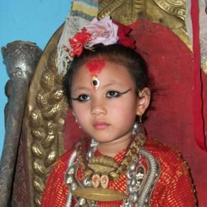 Nepal_Patan_Kumari_or_Virgin_Goddess