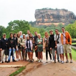 SRI lanka family-travel-sigiriya-1