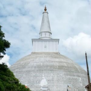 SriLanka_Anuradhapura_V