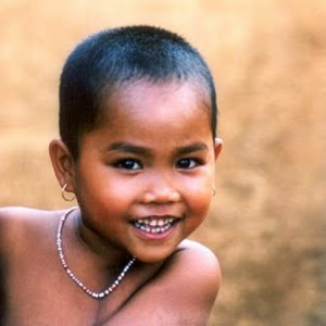 xmas - Laos2 - laos