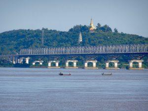 river cruises in myanmar