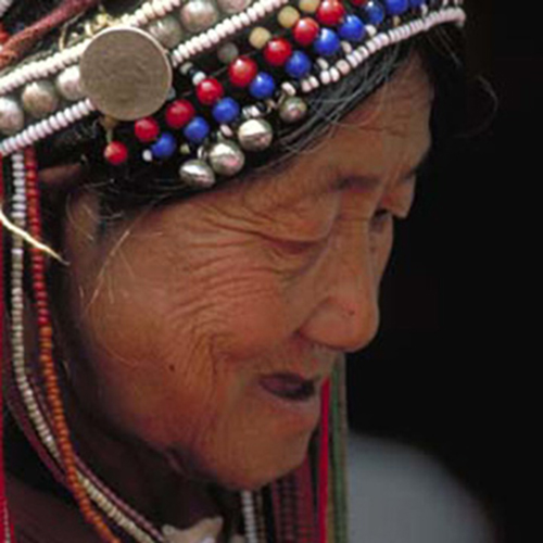 China: The Magic of Yunnan