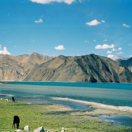 Tibet Travel, the last shangri-la