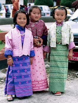Bhutanese Mail Order Bride