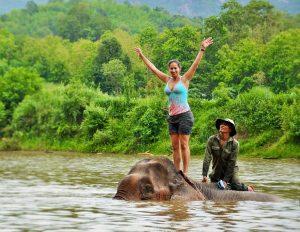 traveling to vietnam visa requirements