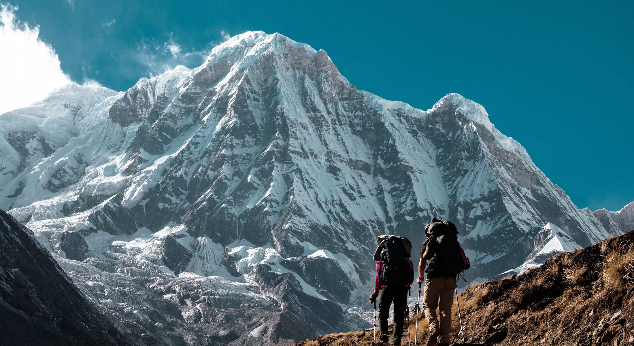 myths and mountains travel nepal