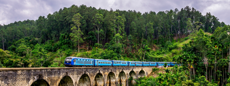 travelling to sri lanka in 2020