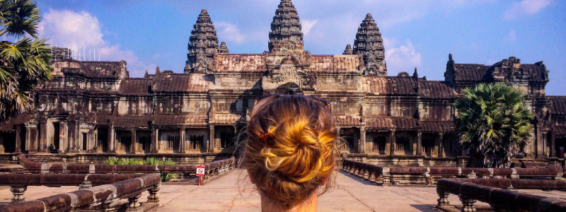 where to travel in 2020 cambodia